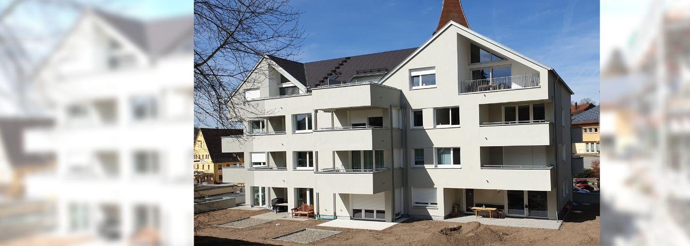 architekten (3)